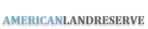 American Land Server Logo
